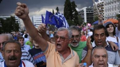 grecia-condiciones-rescate
