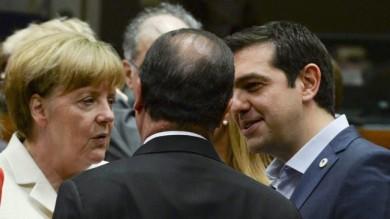 grecia-eurozona-acuerdo (1)