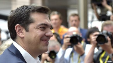 grecia-tsipras, propuesta-parlamento