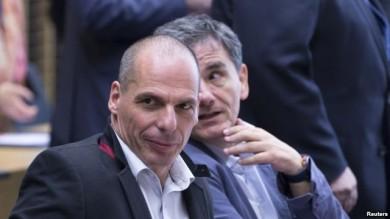grecia-varoufakis-deuda