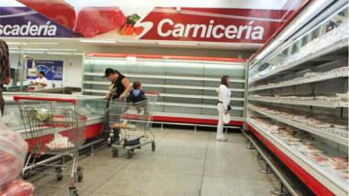 inflacion-escaez,