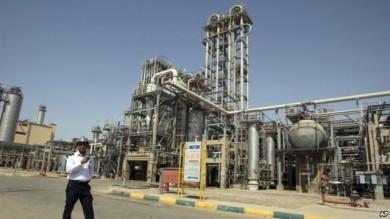 iran-precios-petroleo