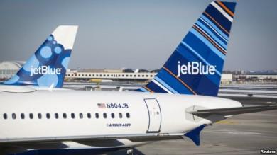 jetblue-vuelos-lahabana