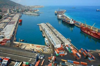 registro-operadores-portuarios-la guaira