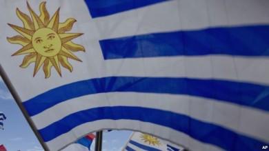 uruguay-venezuela-acuerdo-comercial