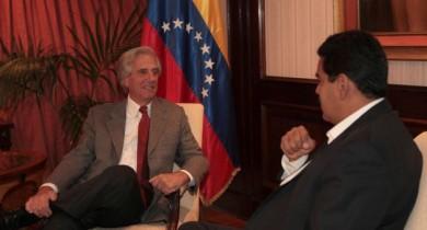 venezuela-uruguay-nuevo-acuerdo-comercial
