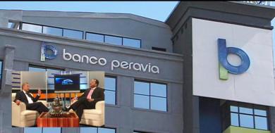 banco-peravia1