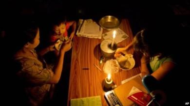 celulares-recarga-luz-vela