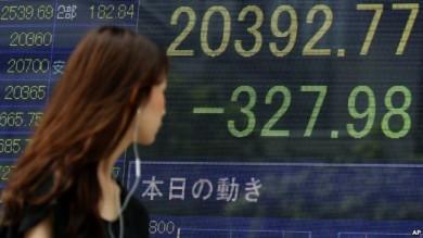 china-crisis-bolsa-asia