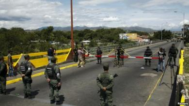 decreto-estado-excepcion-tachira