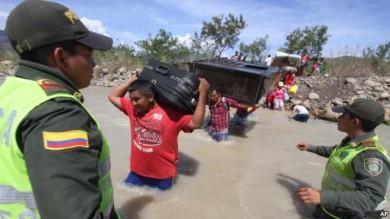 deportaciones-venezuela-colombia-crisis