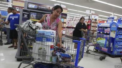 eeuu-aumento-precios-consumidor