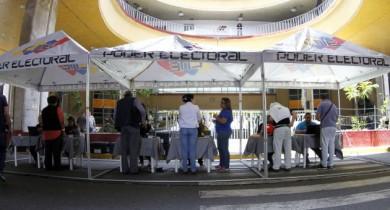 elecciones-postulaciones-candidatos-cne (1)