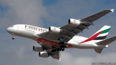 emiratos-vuelo-panama-dubai
