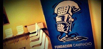 fundacion-camradio