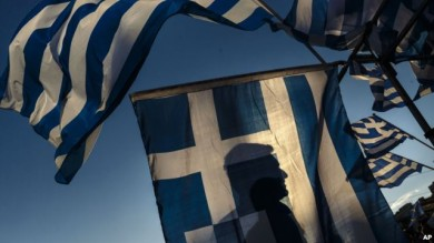 grecia-bolsa-reapertura