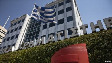 grecia-deuda-acuerdo-acreedores