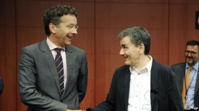 grecia-eurozona-prestamos-ayuda