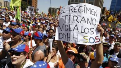 hrw-venezuela-intolerancia