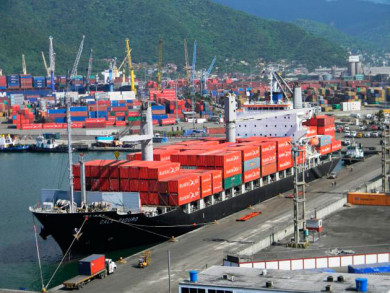 importaciones-sustitucion