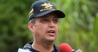 motta_dominguez-ministro-electrcidad