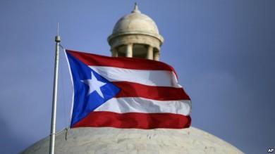 puerto rico- deuda-default