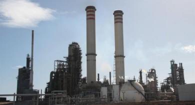refineria-amuay