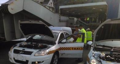 taxis-importacion