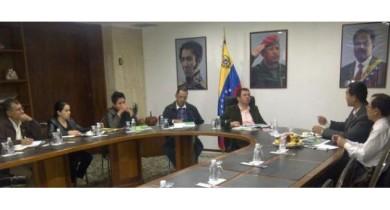 venezuela-china-acuerdo-agricutura