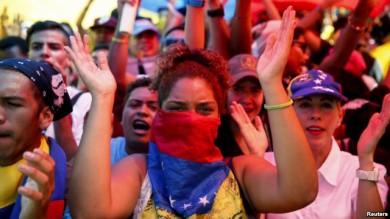 venezuela-encuesta-apoliticos