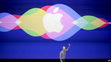 Apple-presentacion-tecnologia