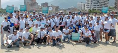 WP-Dia Mundial de las Playas