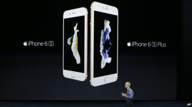 apple-iphone-6s- 6s plus
