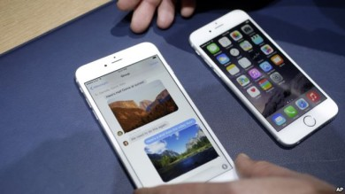 apple-record-ventas-iphone