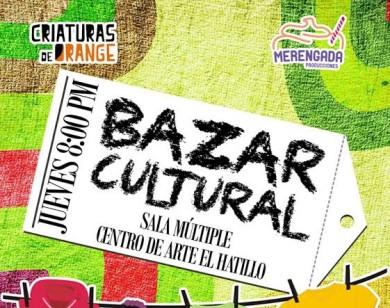 bazar-cultural