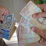 bolivares-cucuta-pesos