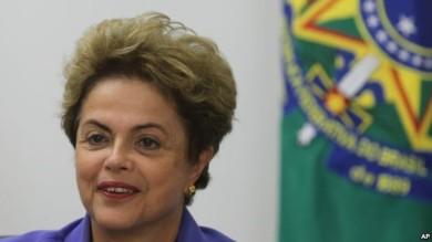 brasil-sp-caificacion