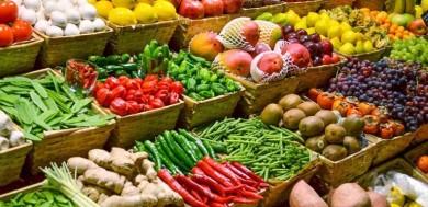 cendas-alimentos-aumentos-precios-agosto