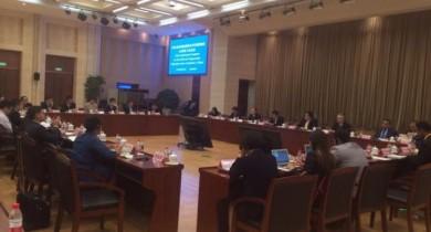 conferencia-venezuela-china