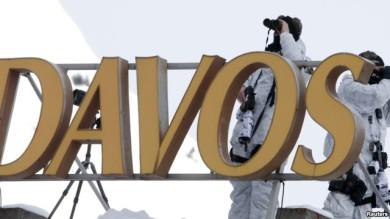 davos-informe-economia-crecimiento