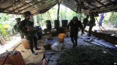 eeuu-lista-negra-drogas-bolivia-venezuela