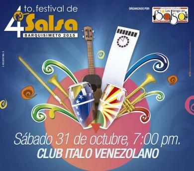 festival-salsa-barquisimeto