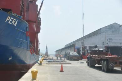 industria-puertos-cabilla-importacion