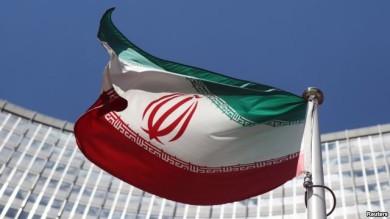 iran-influencia-latinoamerica