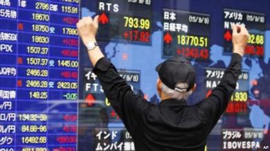 japon-bolsa-recuperacion
