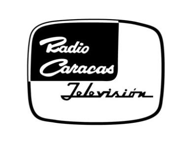 logo_RCTV-1
