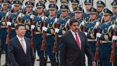 maduro-china-dependencia-venezuela