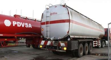 oferta-gasolina-colombia