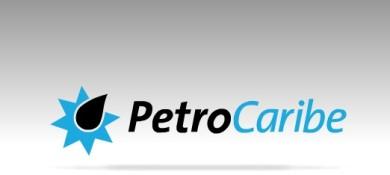 petrocaribe_logo