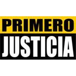 primero justicia logo